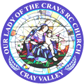 Our Lady Of the Crays